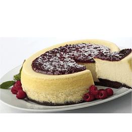 Cheesecake Felipe Didier