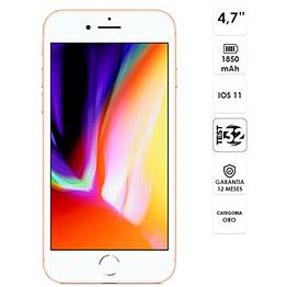 iphone-8-64-gb-gold-apple