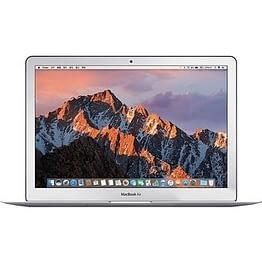 Apple Macbook Air(2015)