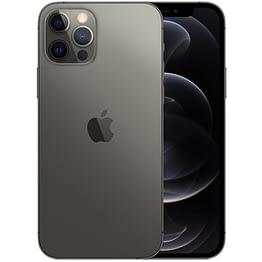 iPhone 12 Pro 128GB - Grafito